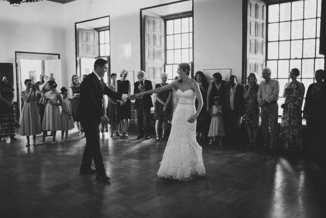 MandM-wedding-680.jpg