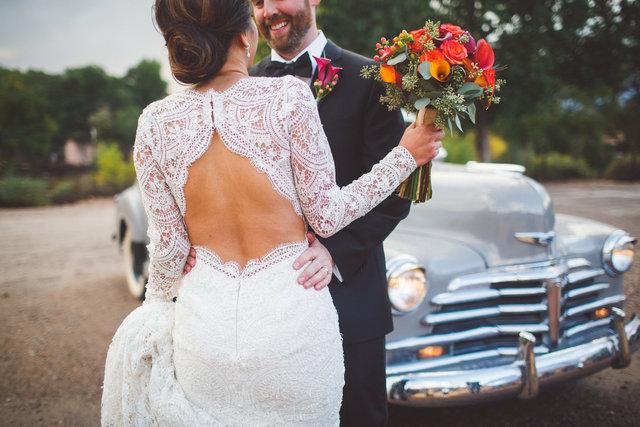 VandR-wedding-360.jpg
