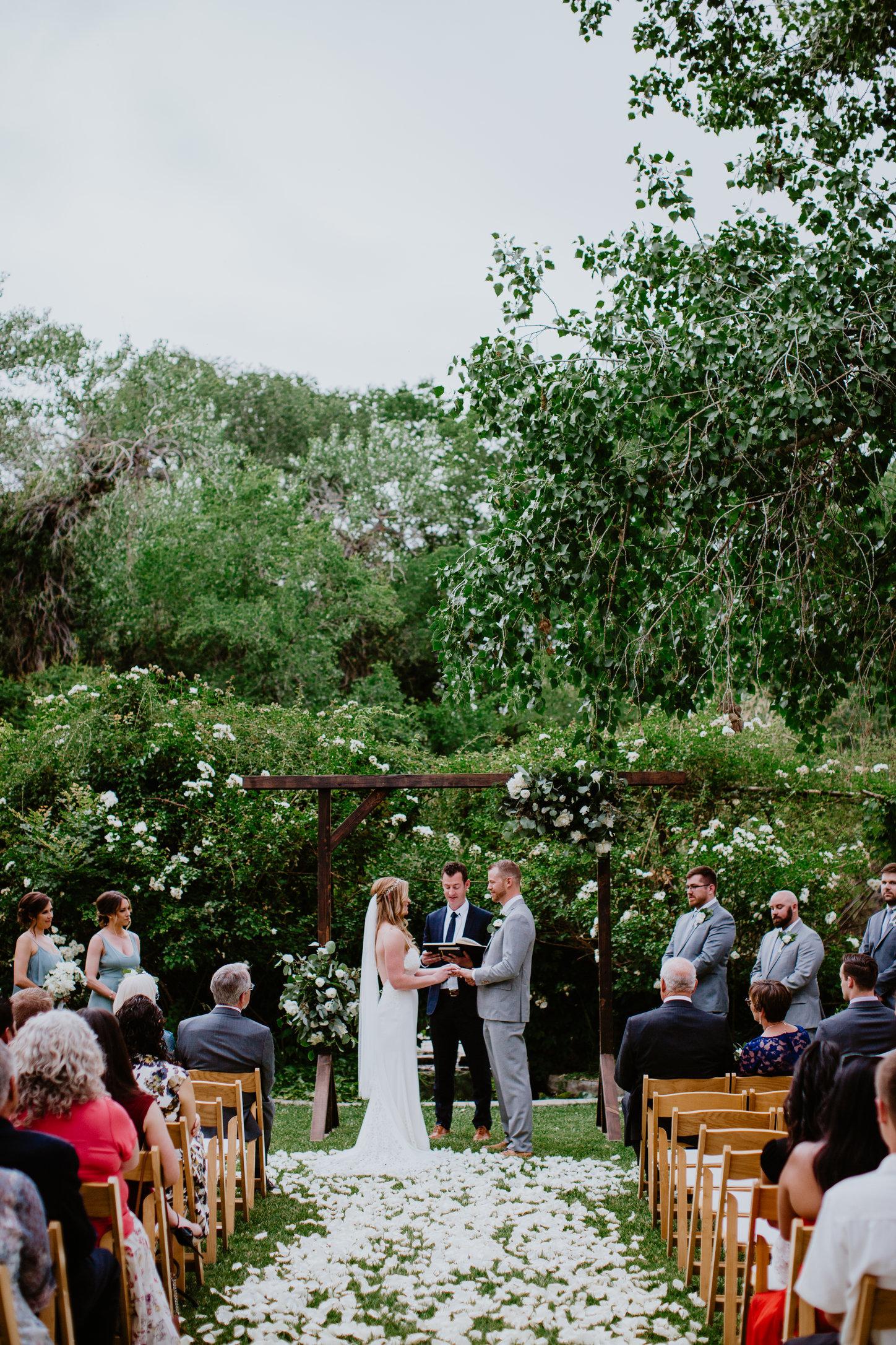 DandA-wedding-318.jpg