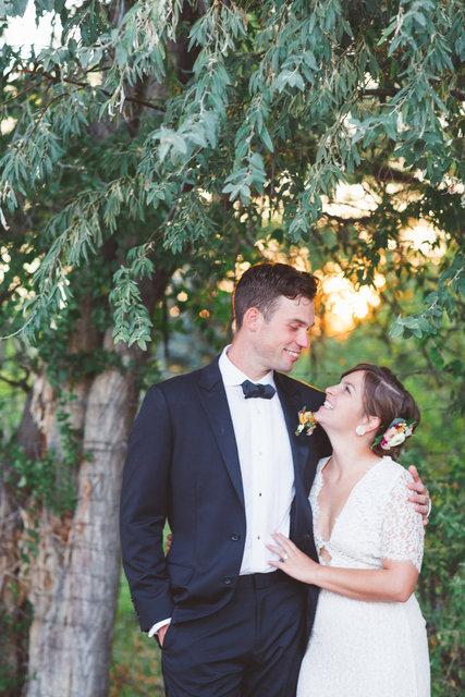 LandC-wedding-590.jpg