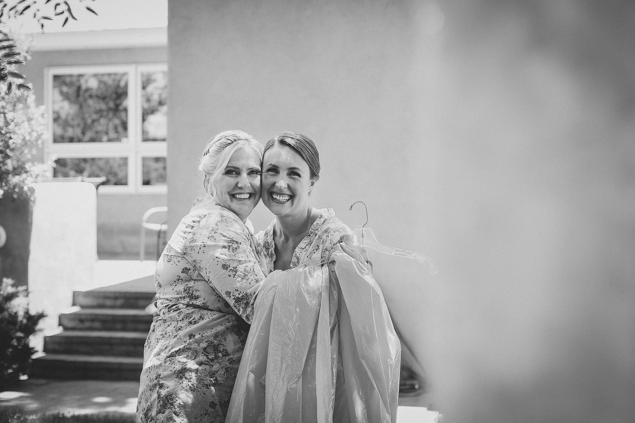 SandC-wedding-25.jpg