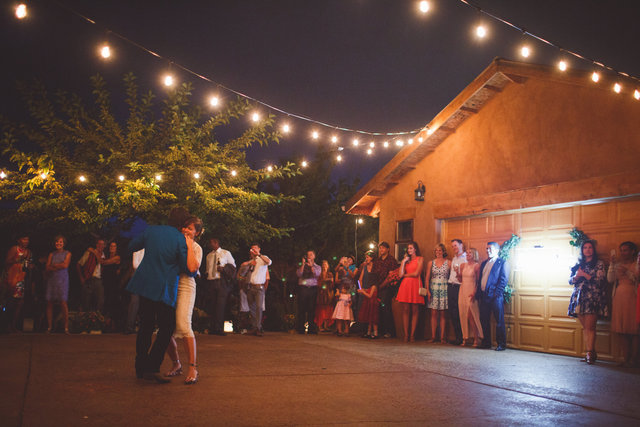LandC-wedding-693.jpg