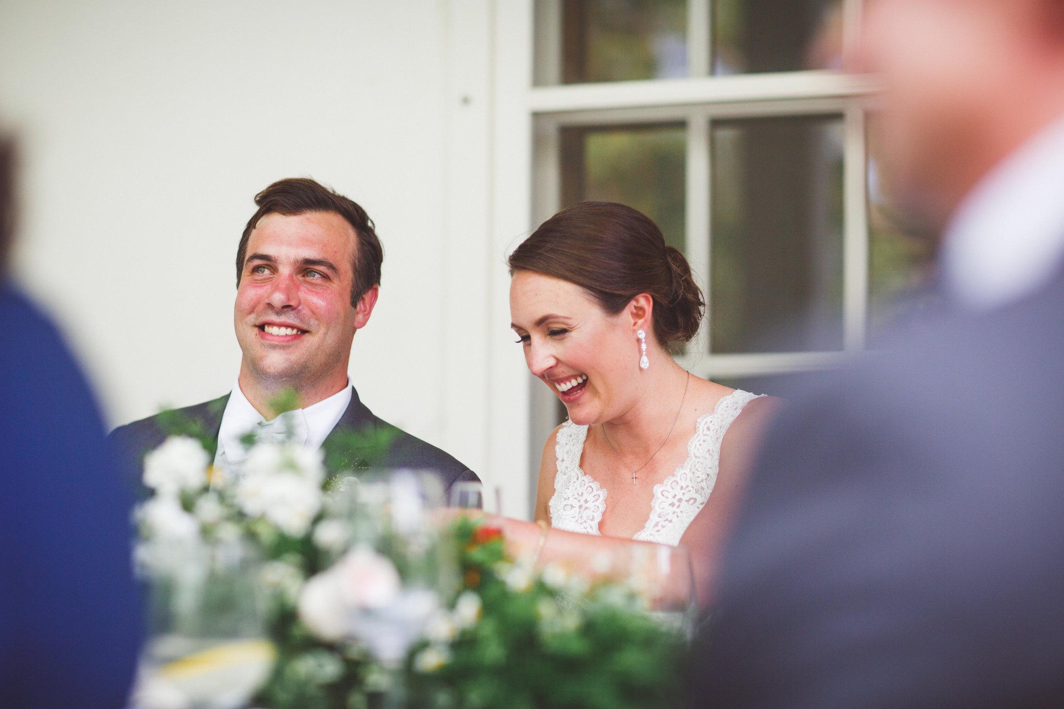 SandC-wedding-505.jpg