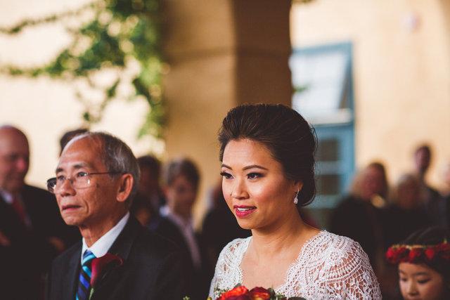 VandR-wedding-253.jpg