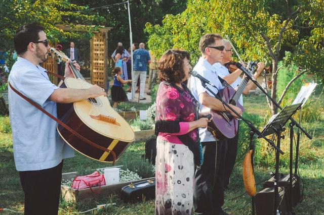 LandC-wedding-435.jpg