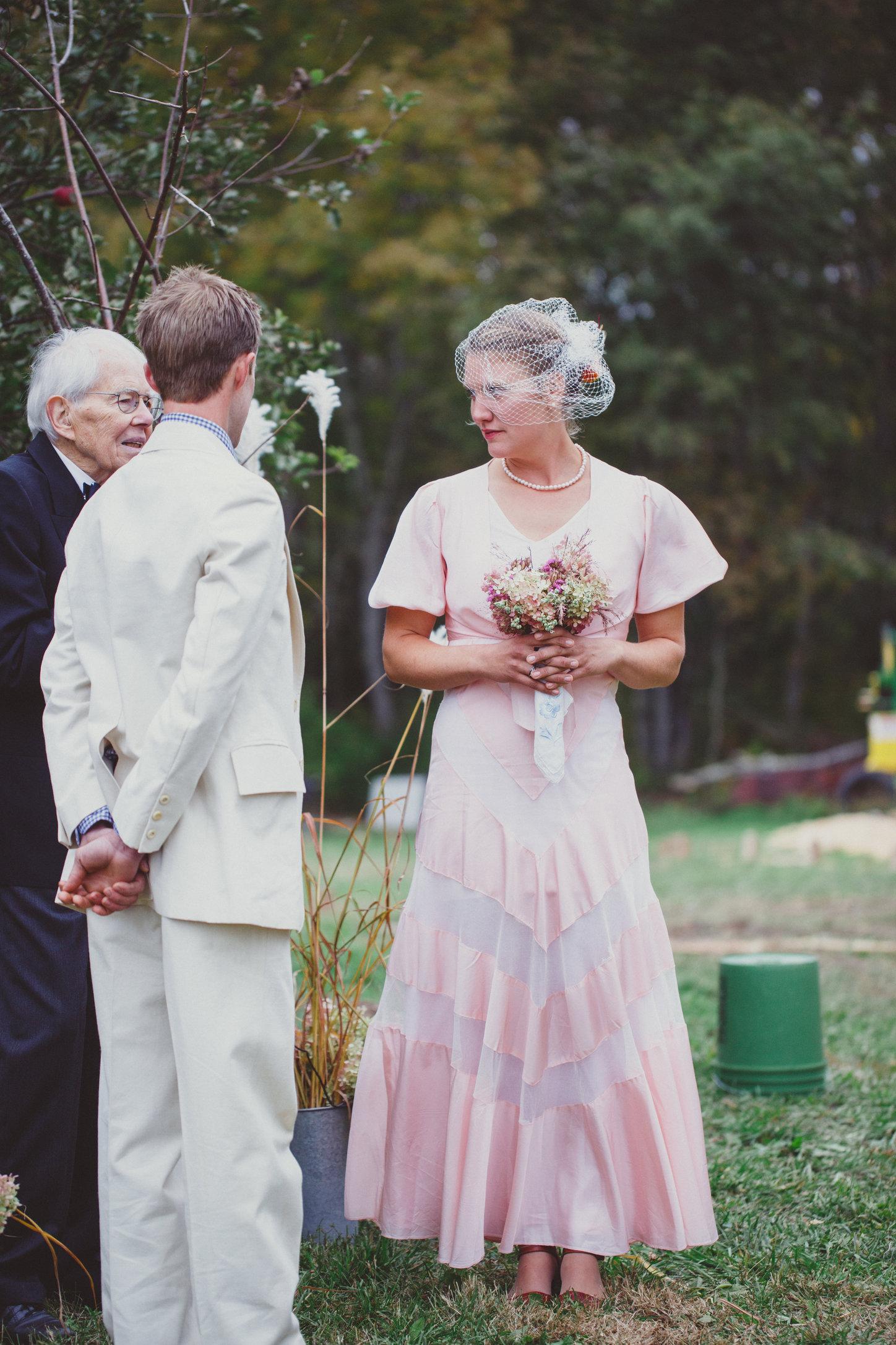 m e-wedding-48.jpg