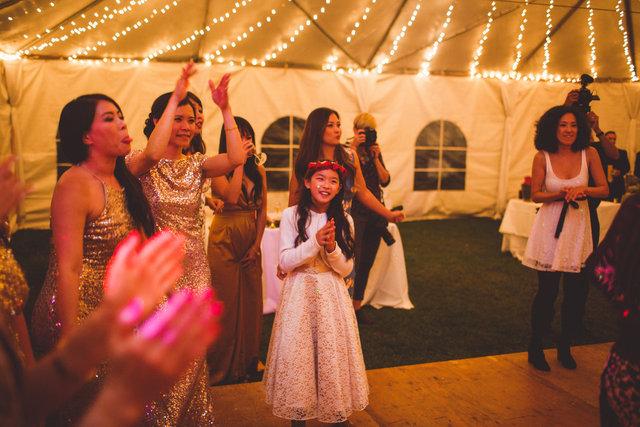 VandR-wedding-646.jpg