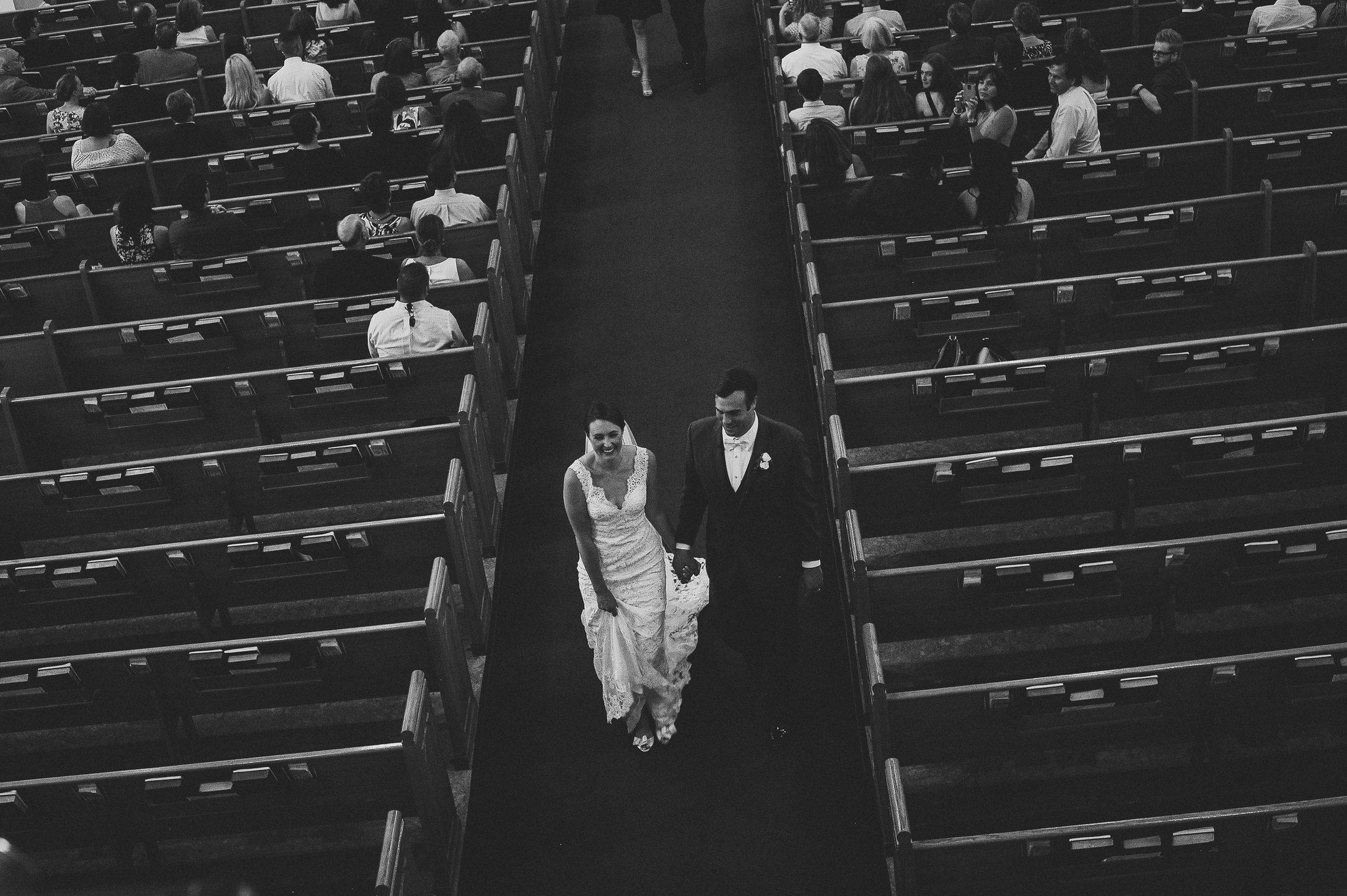 SandC-wedding-231.jpg