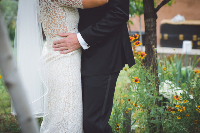 LandC-wedding-102.jpg