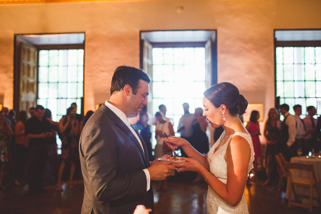SandC-wedding-602.jpg