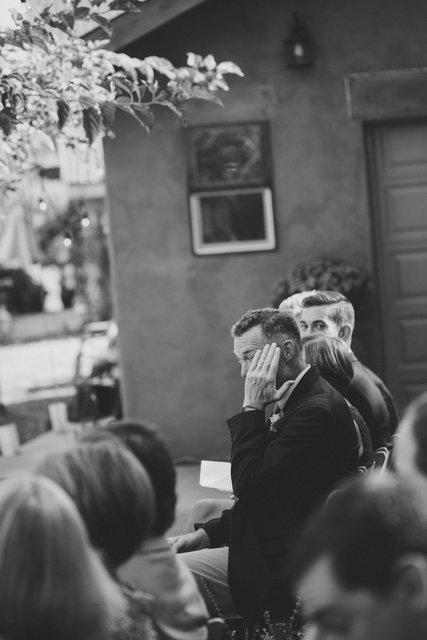 LandC-wedding-286.jpg