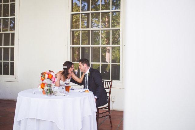 MandM-wedding-497.jpg