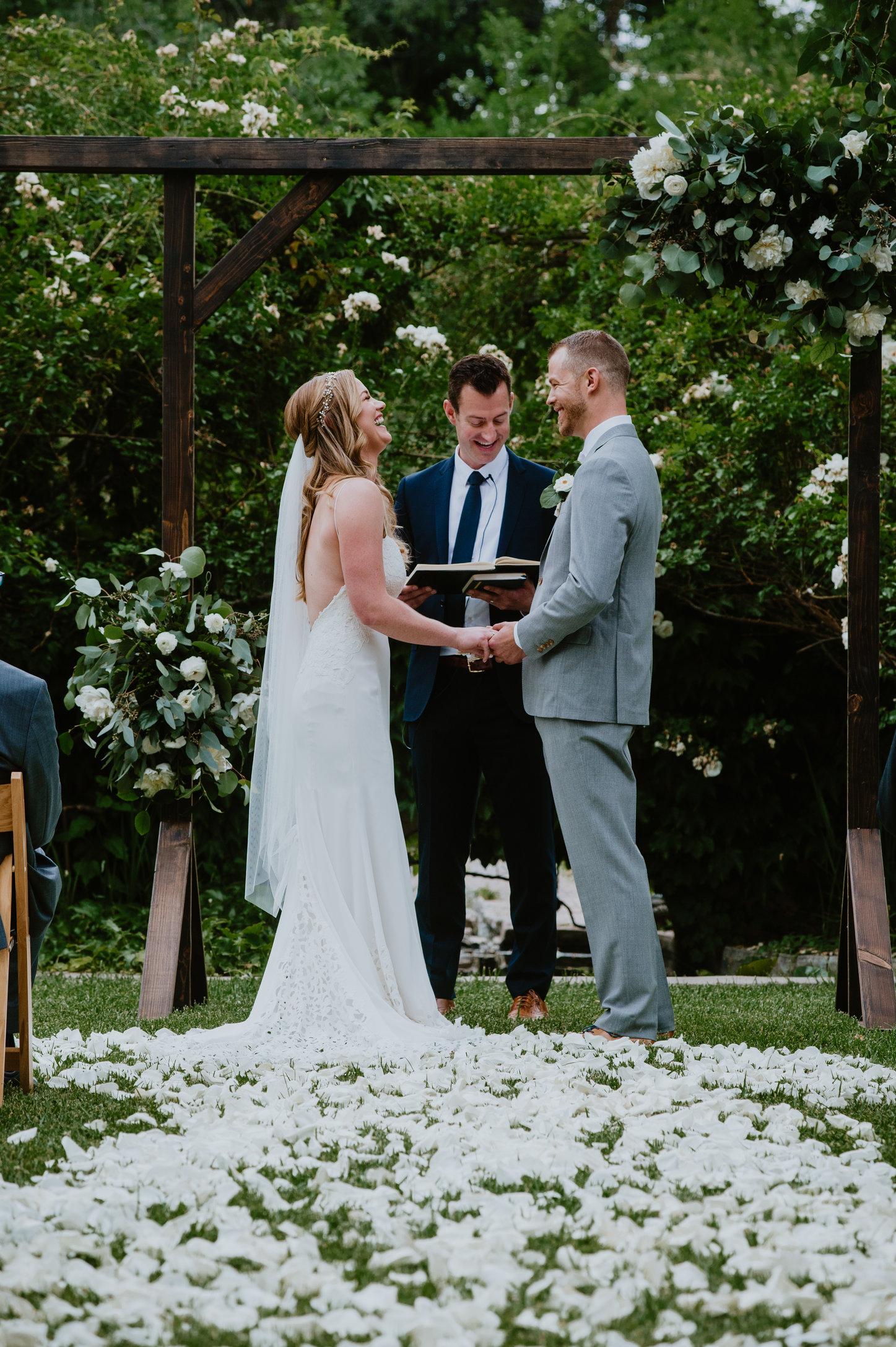 DandA-wedding-303.jpg