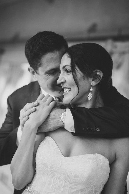 MandM-wedding-618.jpg