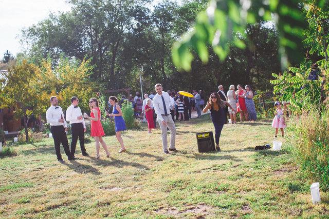 LandC-wedding-384.jpg