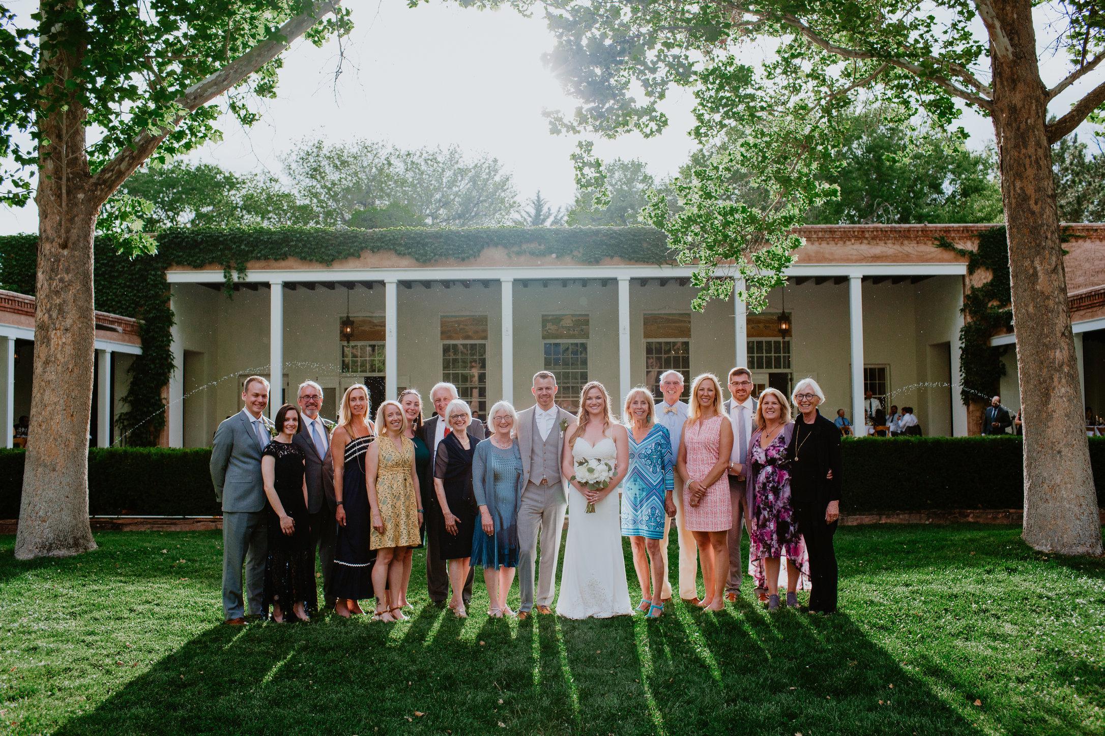 DandA-wedding-640.jpg