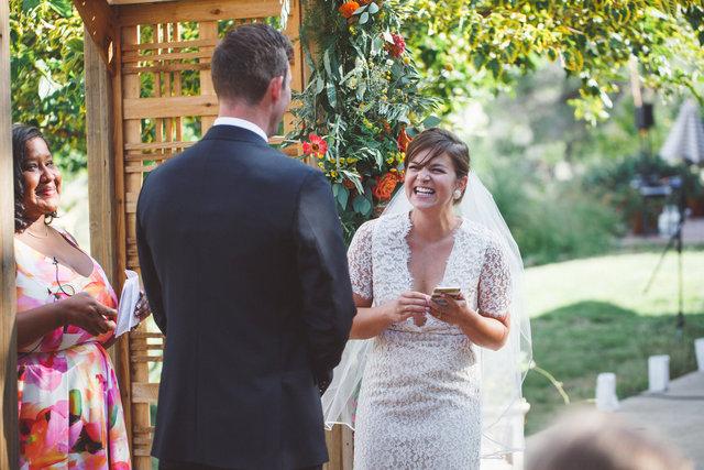 LandC-wedding-302.jpg