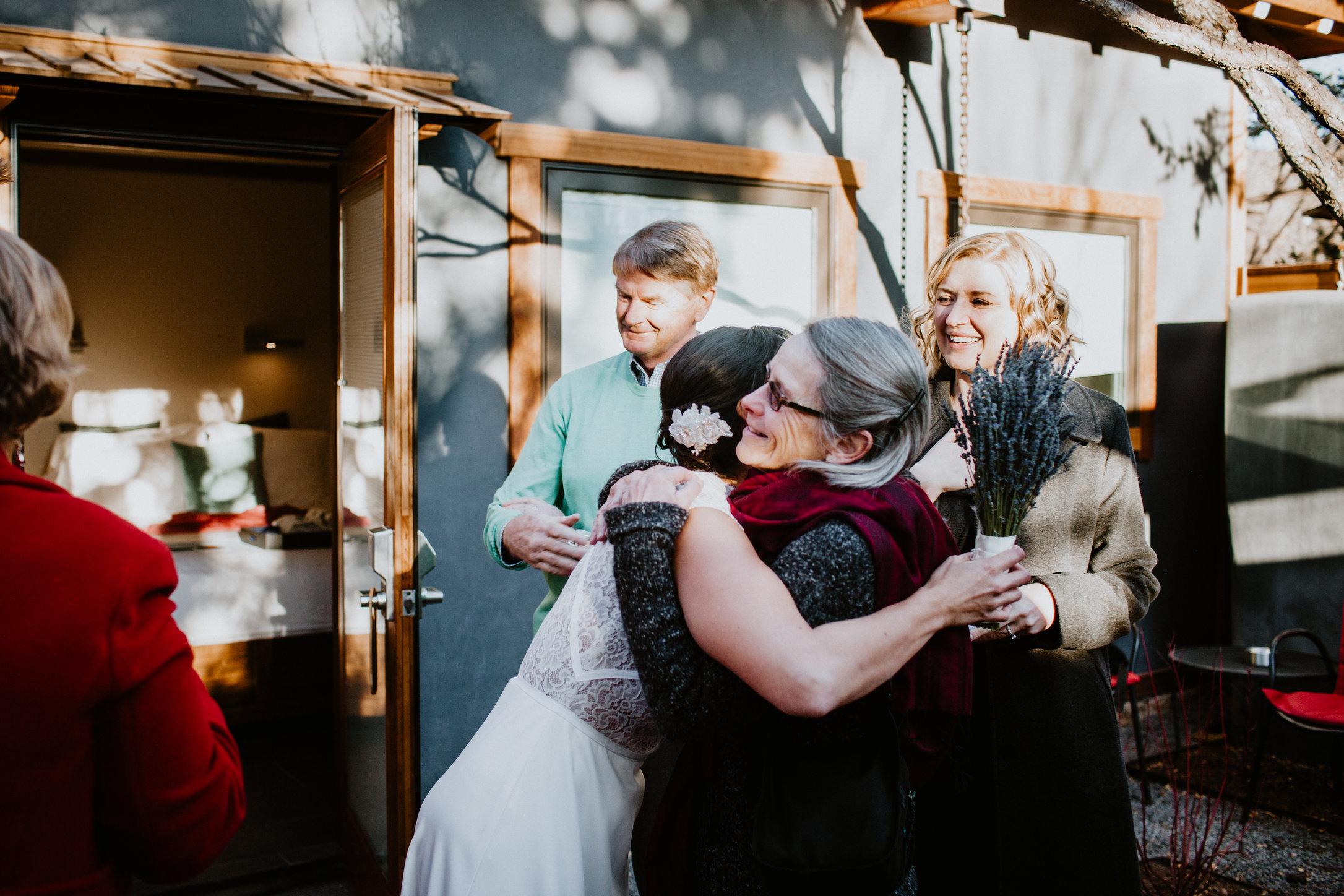 HandM-wedding-51.jpg