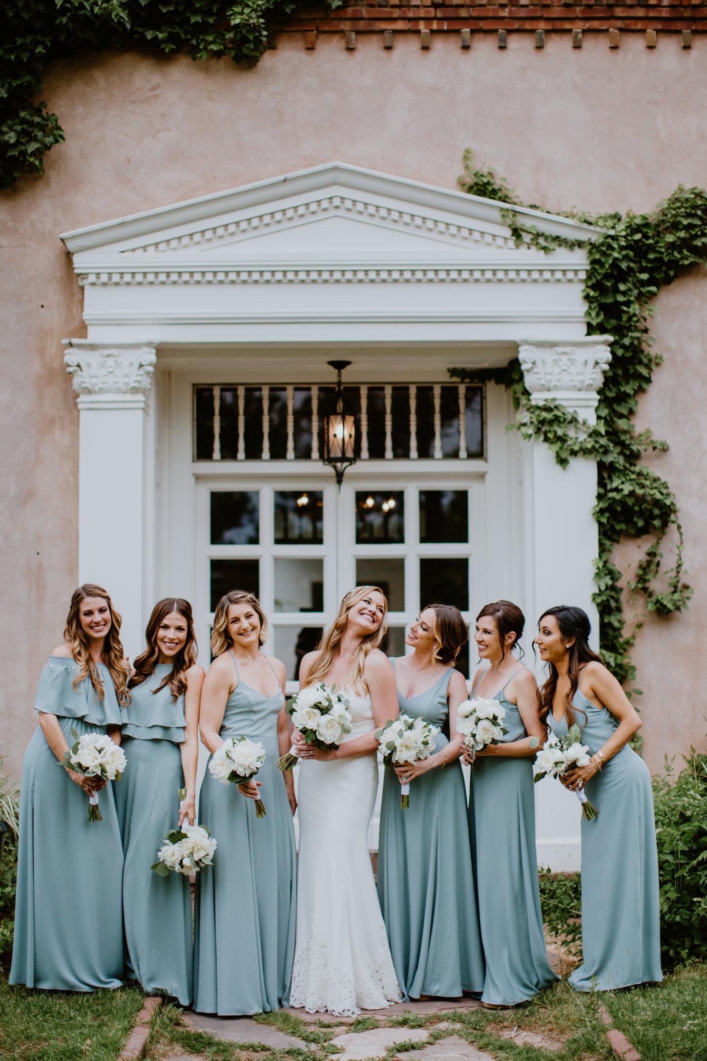 DandA-wedding-408.jpg