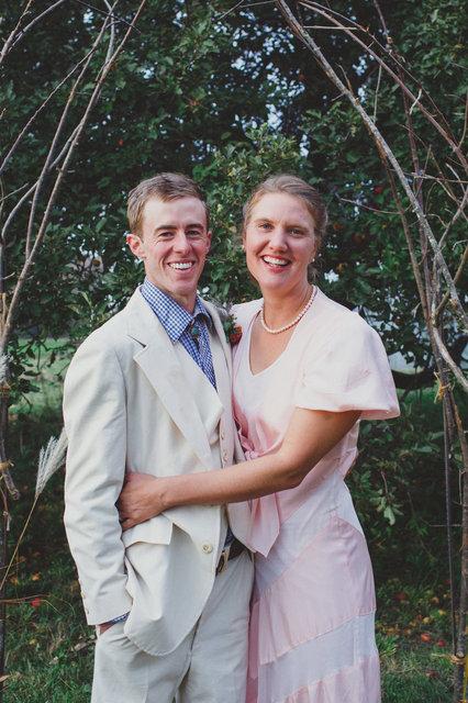 m e-wedding-184.jpg