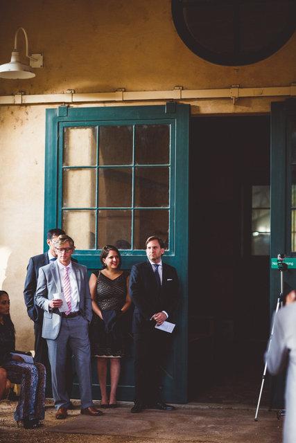 VandR-wedding-227.jpg