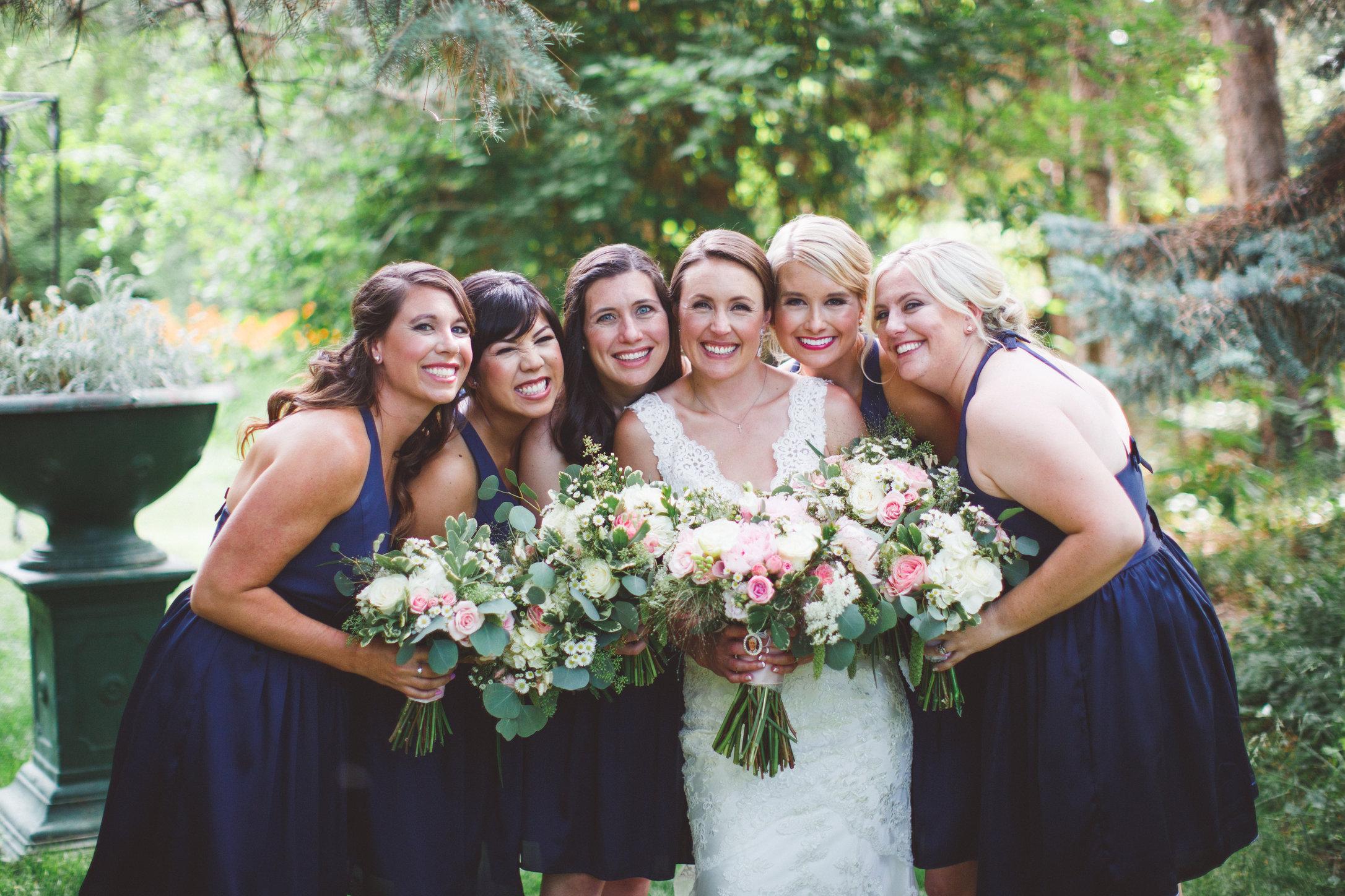 SandC-wedding-374.jpg