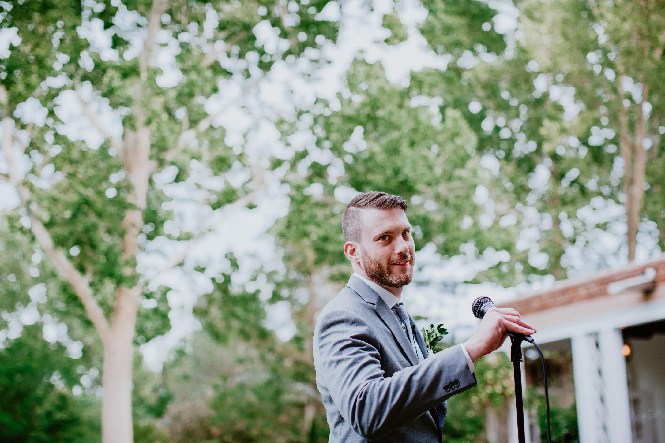 DandA-wedding-698.jpg