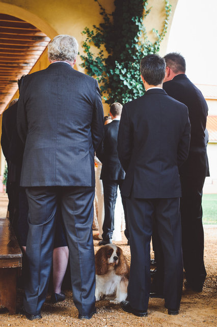 VandR-wedding-310.jpg