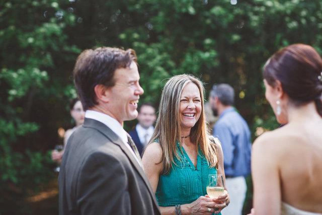MandM-wedding-467.jpg