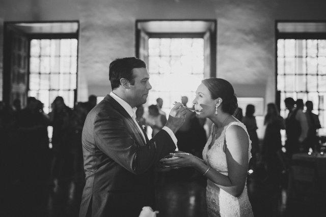 SandC-wedding-605.jpg
