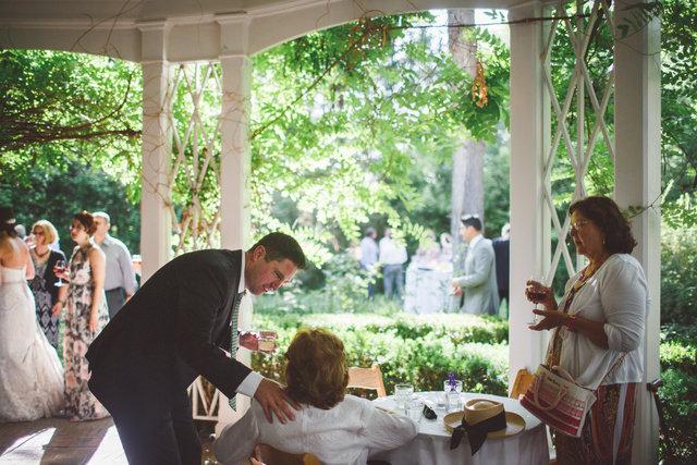 MandM-wedding-428.jpg