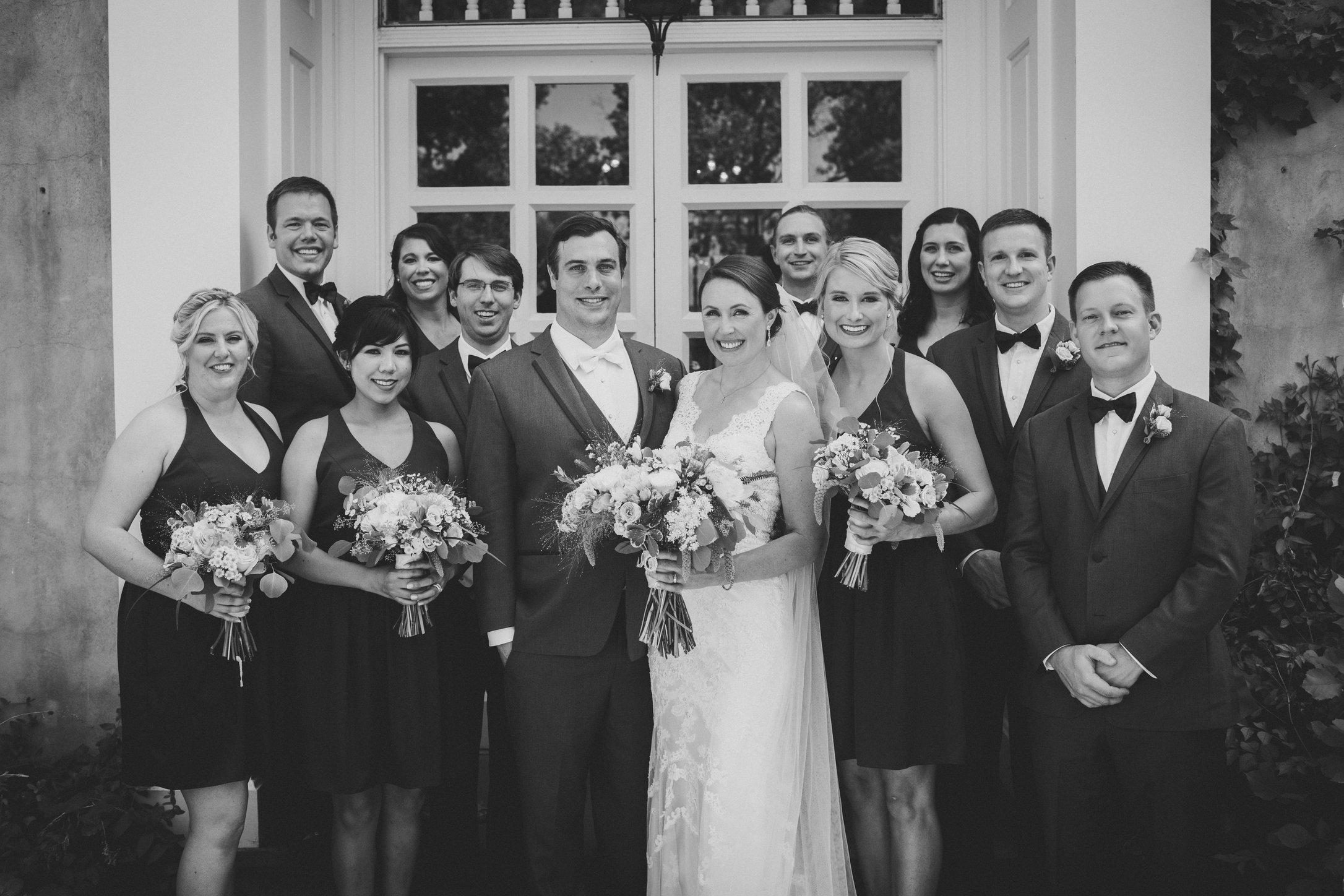 SandC-wedding-343.jpg