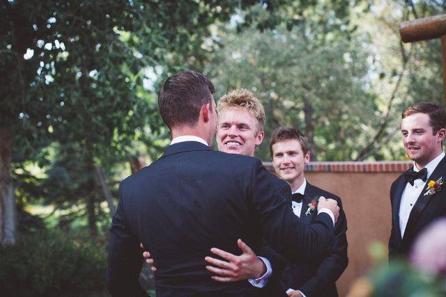 LandC-wedding-346.jpg