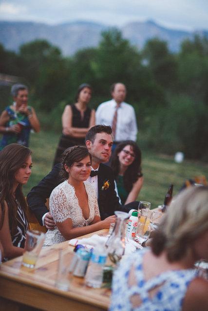 LandC-wedding-667.jpg