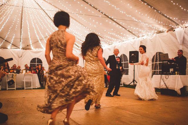 VandR-wedding-603.jpg