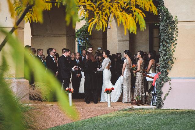 VandR-wedding-323.jpg