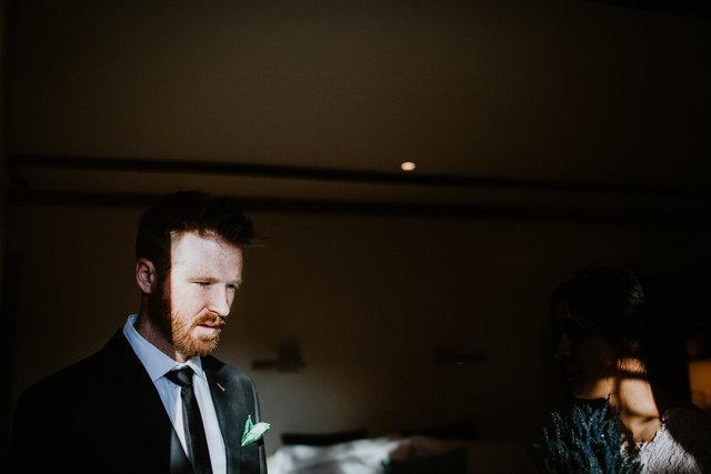 HandM-wedding-19.jpg