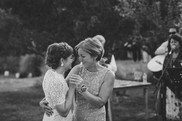 LandC-wedding-484.jpg