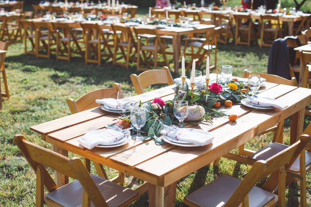 LandC-wedding-361.jpg