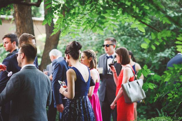 SandC-wedding-405.jpg
