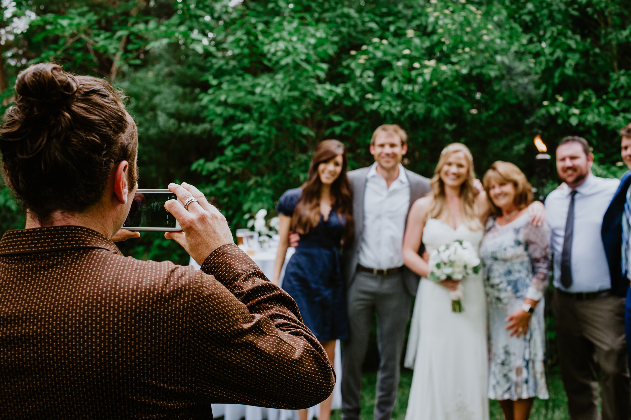 DandA-wedding-509.jpg