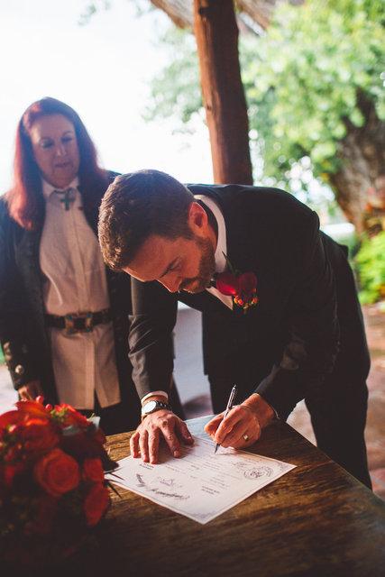 VandR-wedding-378.jpg