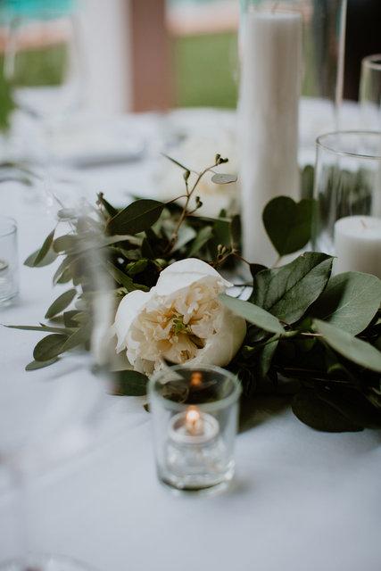 DandA-wedding-171.jpg