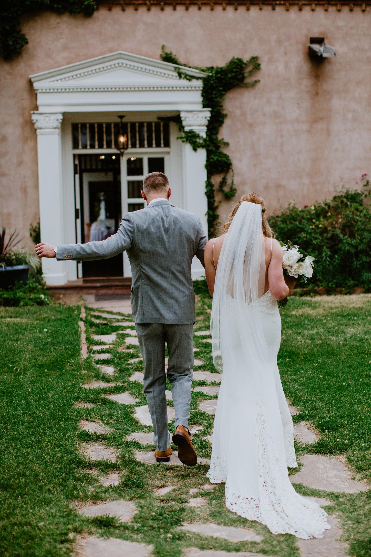 DandA-wedding-341.jpg