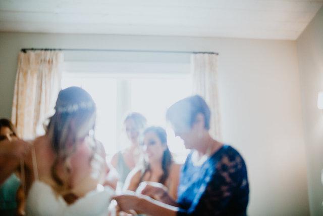 DandA-wedding-92.jpg