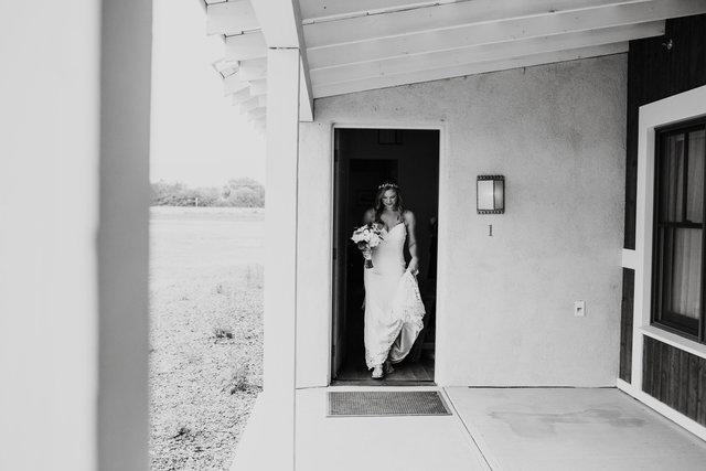 DandA-wedding-120.jpg
