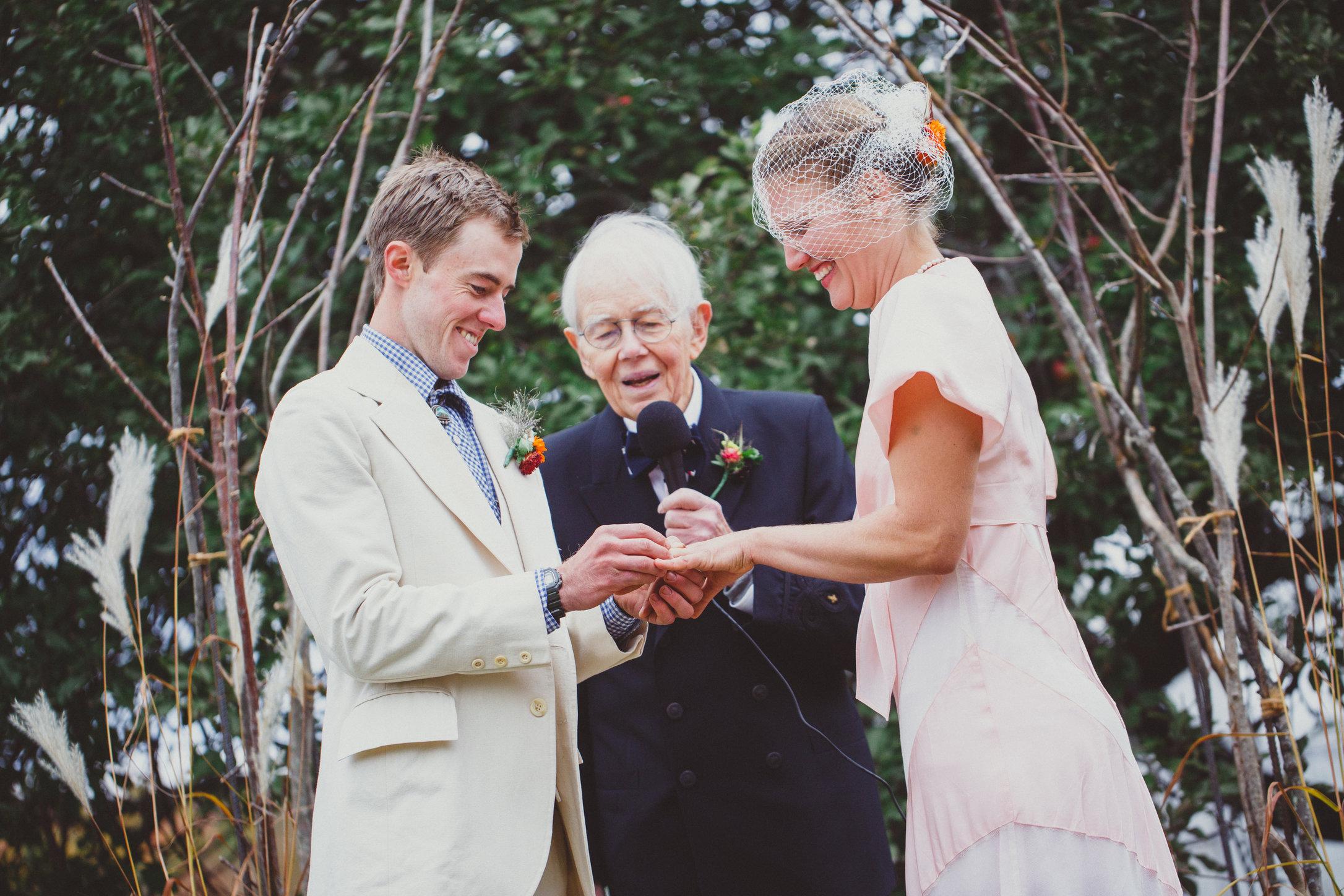m e-wedding-82.jpg
