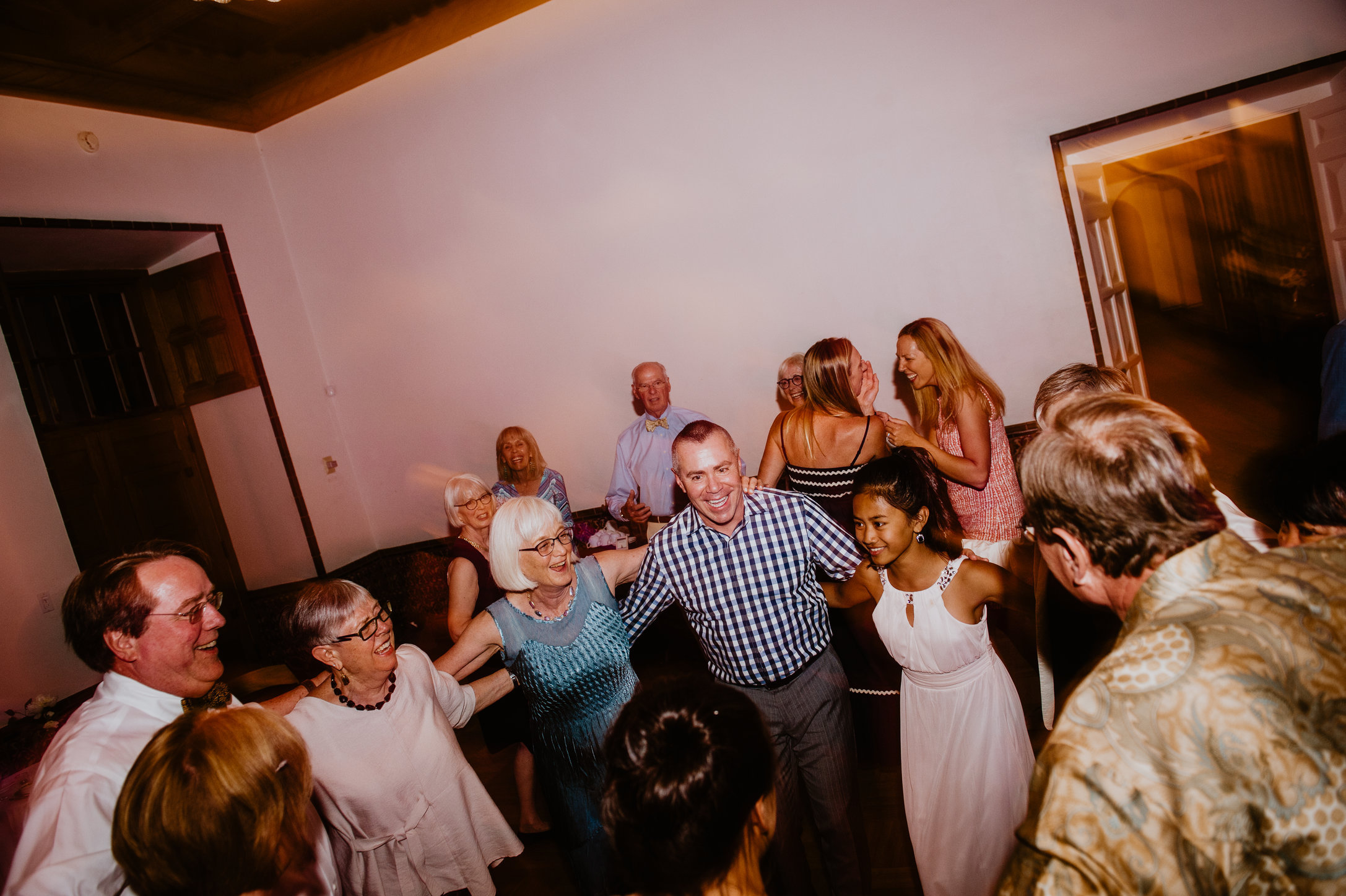DandA-wedding-872.jpg