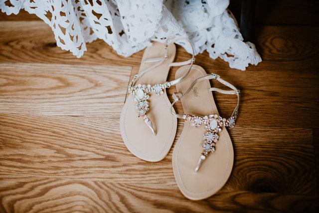 DandA-wedding-75.jpg