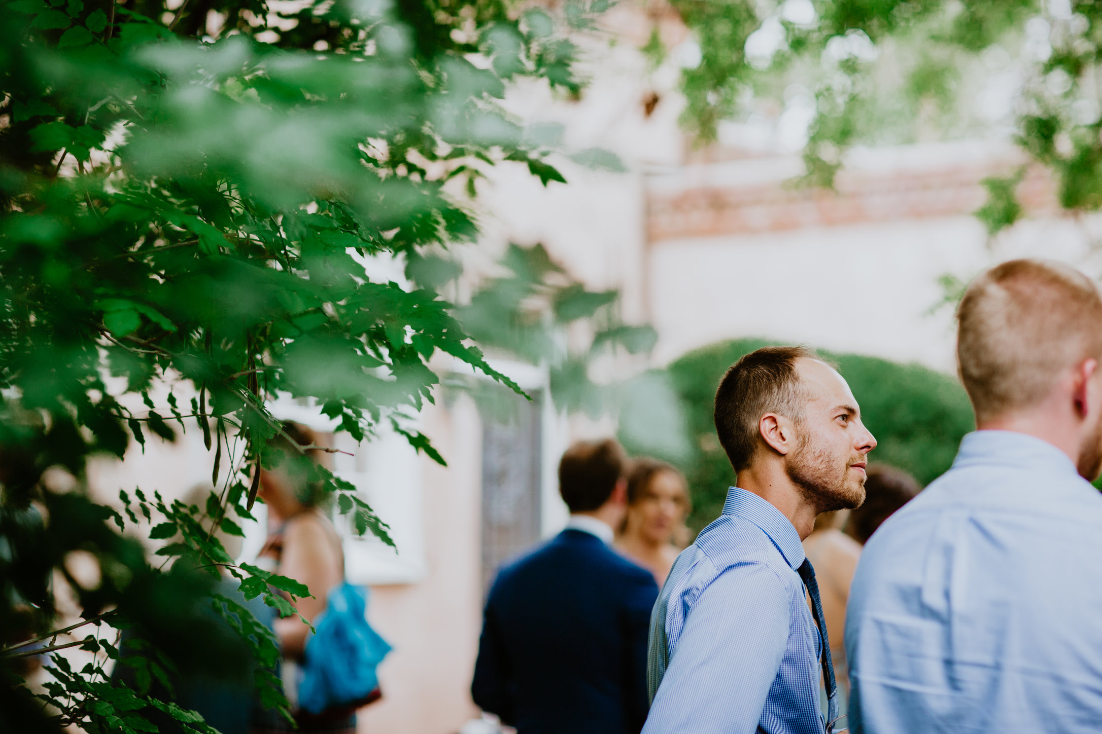 DandA-wedding-537.jpg